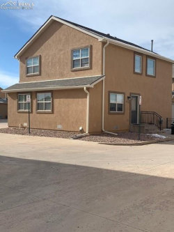 Photo of 7327 CARLIN Grove, Fountain, CO 80817 (MLS # 9866285)