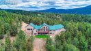 Photo of 252 Running Elk Point, Divide, CO 80814 (MLS # 9870303)