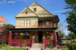 Photo of 429 Greenwood Avenue, Canon City, CO 81212 (MLS # 9883983)