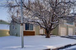 Photo of 15913 E Rice Place, A, Aurora, CO 80015 (MLS # 9895625)