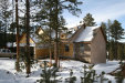 Photo of 1234 Woodland Valley Ranch Drive, Woodland Park, CO 80863 (MLS # 9945320)