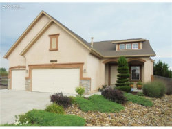 Photo of 10355 Honeytree Court, Fountain, CO 80817 (MLS # 9998366)