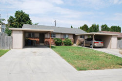 Photo of 322/324 E Maine Ave, Nampa, ID 83686 (MLS # 98668148)