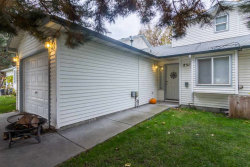 Photo of 53 E 2nd St. N, Middleton, ID 83644 (MLS # 98675975)