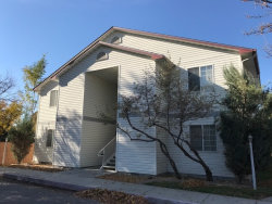 Photo of 2250, 2261 Challenger, Boise, ID 83705 (MLS # 98676277)