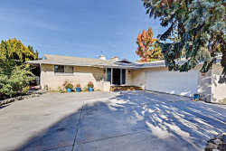 Photo of 4200 W Hillcrest Dr, Boise, ID 83705 (MLS # 98677887)