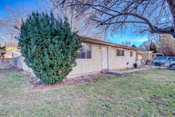 Photo of 3850 N Collister Dr, Boise, ID 83703 (MLS # 98680034)