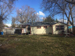 Photo of 422 / 424 N 10th E, Mountain Home, ID 83647 (MLS # 98682360)