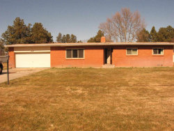 Photo of 688 & 716 W State, Eagle, ID 83616 (MLS # 98685136)