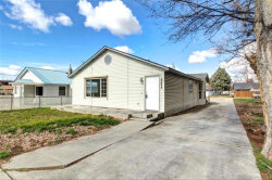 Photo of 311 16th Ave N, Nampa, ID 83687 (MLS # 98685512)
