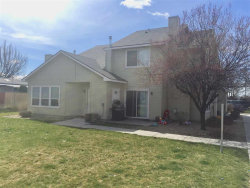 Photo of 1470 Bonneville, Nampa, ID 83651 (MLS # 98686313)