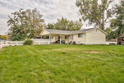 Photo of 315 -317 W 3rd Street, Emmett, ID 83617-0000 (MLS # 98707306)