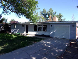 Photo of 4100 W St Andrews, Boise, ID 83705 (MLS # 98712126)
