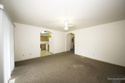 Tiny photo for 205 W 1st St, Middleton, ID 83644-0000 (MLS # 98716111)