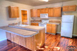 Tiny photo for 10362, 10366 W State St., Star, ID 83669 (MLS # 98716214)
