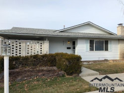 Photo of 453 S White Cloud Dr, Boise, ID 83709 (MLS # 98716306)