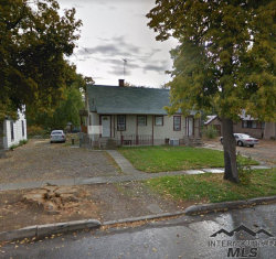 Photo of 420 N 9th St., Payette, ID 83661 (MLS # 98718098)