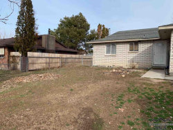 Photo of 3820 S Upland Ave., Boise, ID 83709 (MLS # 98721704)