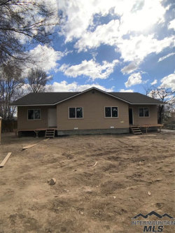 Photo of 316 12th Ave North, Nampa, ID 83709 (MLS # 98721852)