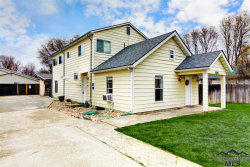 Photo of 1708 S Division Ave, Boise, ID 83706 (MLS # 98724107)
