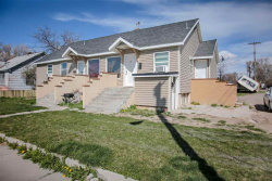 Photo of 616 Lincoln Ave N, Jerome, ID 83338 (MLS # 98725630)