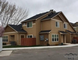 Photo of 4790 N Morninggale, Boise, ID 83713 (MLS # 98726040)