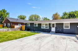 Photo of 1920 Ancestor Ave., Boise, ID 83704-6721 (MLS # 98729210)