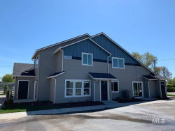 Photo of 1805 W Bella Lane, Nampa, ID 83651 (MLS # 98731295)