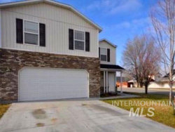 Photo of 81 S Babbling Brook Way, Nampa, ID 83651 (MLS # 98731622)