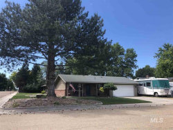 Photo of 2220 Big Sky St., Caldwell, ID 83605 (MLS # 98731723)