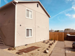 Photo of 144 Sagebrush, Mountain Home, ID 83647 (MLS # 98731783)