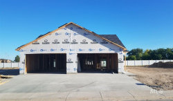 Photo of 2202 Ison Ct, Caldwell, ID 83605 (MLS # 98734050)