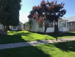 Photo of 451 3rd Ave West, Twin Falls, ID 83301 (MLS # 98738834)