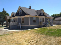 Photo of 820 E Chicago, Caldwell, ID 83605 (MLS # 98738850)