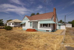 Photo of 2811 Sw 4th Ave, Ontario, ID 97914 (MLS # 98740345)