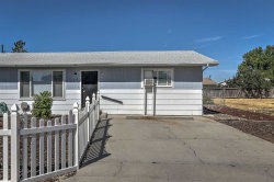 Photo of 1812-1814 Sunset Ave, Caldwell, ID 83605-0000 (MLS # 98741331)