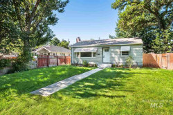 Photo of 1507 S Lincoln, Boise, ID 83706 (MLS # 98745098)
