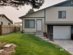 Photo of 1121 Imperial, Twin Falls, ID 83301 (MLS # 98747438)