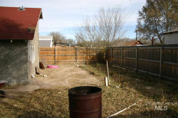 Tiny photo for 118 1st Ave. N., Nampa, ID 83687 (MLS # 98750717)