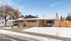 Photo of 5797 And 5799 W Ellens Ferry Dr., Boise, ID 83703 (MLS # 98751686)