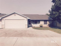 Photo of 3106&3110 Airport Avenue, Caldwell, ID 83605 (MLS # 98752003)