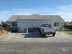 Photo of 432 & 434 Wood Duck Pl, Mountain Home, ID 83647-2465 (MLS # 98752173)