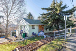 Photo of 803 W C St, Moscow, ID 83843 (MLS # 98752218)