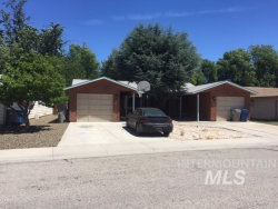 Photo of 300/302 S Manville, Boise, ID 83705 (MLS # 98753255)