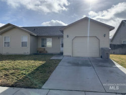 Photo of 1133-1143 S.E. Freedom Circle, Mountain Home, ID 83647 (MLS # 98755754)