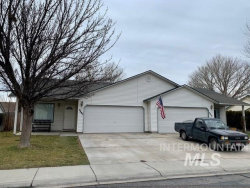 Photo of 9883 W Mesquite Ct, Boise, ID 83704 (MLS # 98757734)