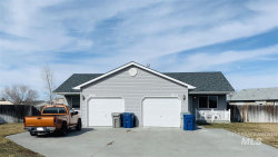 Photo of 1226/1228 Nw Nina Court, Mountain Home, ID 83647 (MLS # 98757882)