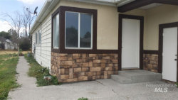 Photo of 185/187 Rose St., Twin Falls, ID 83301 (MLS # 98761584)