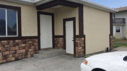 Photo of 156-198 Rose Street S, Twin Falls, ID 83301 (MLS # 98761586)