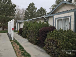 Photo of 2251-2255 S Dorothy Avenue, Boise, ID 83706 (MLS # 98762480)